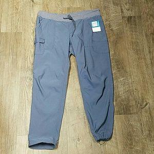 Columbia Omni shade Pants